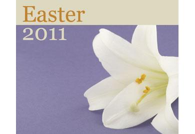 Easter_2011_Pastor
