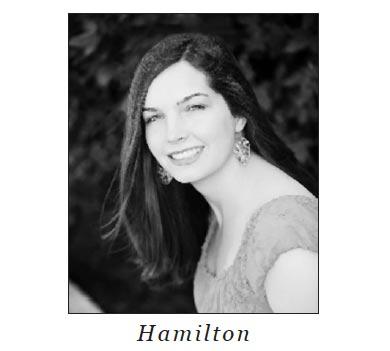 Senior_Hamilton