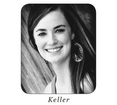 Senior_Keller