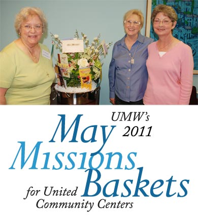 MayMissionsBaskets_Blog