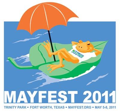 Mayfest
