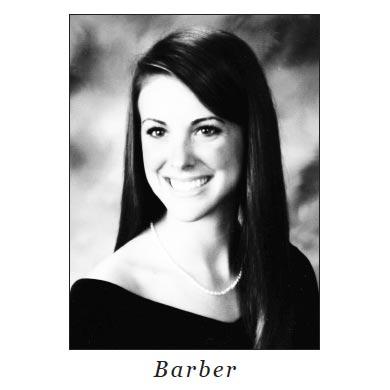 Senior_Barber