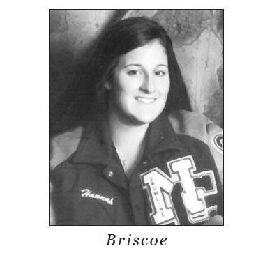 Senior_Briscoe