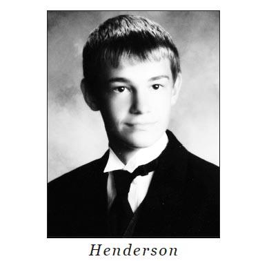 Senior_Henderson