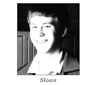 Senior_Sloan