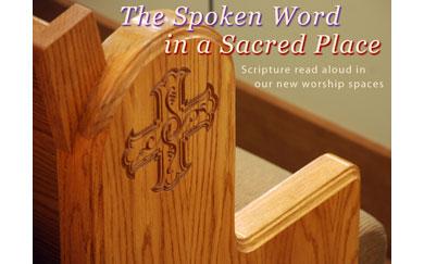 20110822_Opening_SpokenWord_Blog