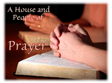 HouseofPrayer