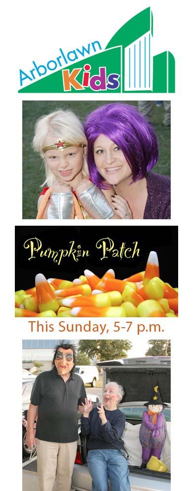 PumpkinPatch_Blog