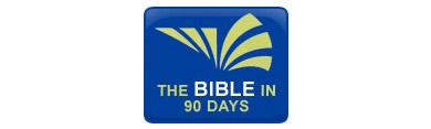 Biblein90Days