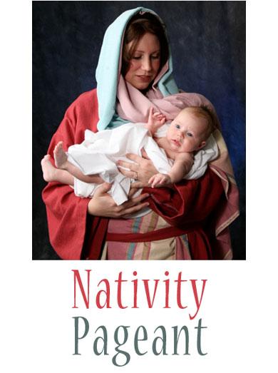 07_NativityPageant