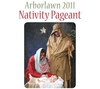 01_NativityPageant