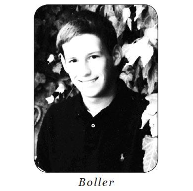 Senior_Boller