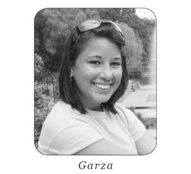 Senior_Garza