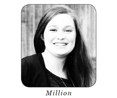Senior_Million