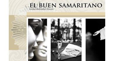 ElBuenSamaritano