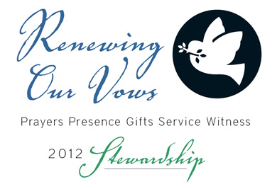 Pastor_Stewardship