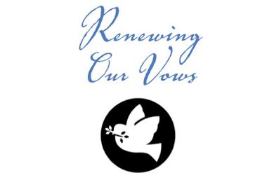 RenewingOurVows