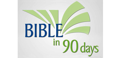 03_BibleIn90Days_LightBG