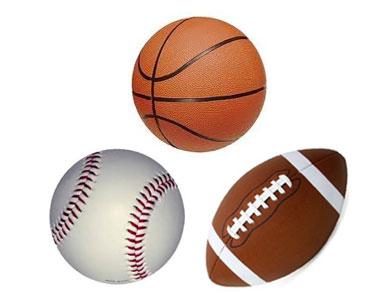 Pastor_Sports