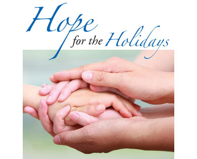 HopeHolidays