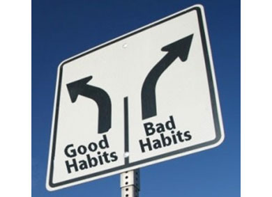 03_PastorColumn_Habits