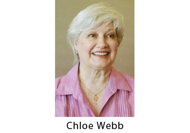 06_WMAA_BookClub_Webb