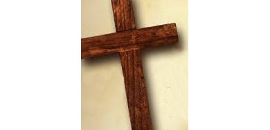 03_Pastor_Easter
