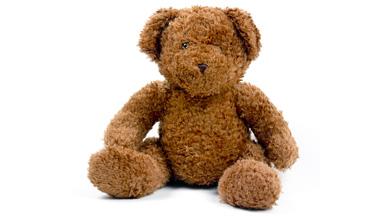 04_TeddyBear