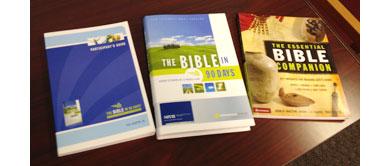 02_Bible90Books