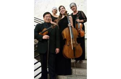 03_Wyeth_Quartet