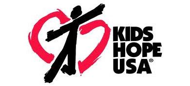 01_KidsHopeUSA