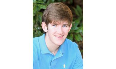 Seniors12_Cody_B