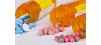 07_FCN_Pharma