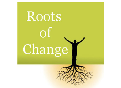 01_Roots_of_Change