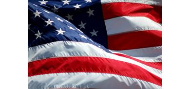 11_Concerts_July4_Flag