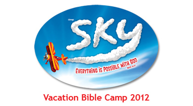 03a_Vacation_Bible_Camp_2012