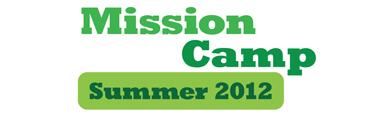 03b_Mission_Camp_2012