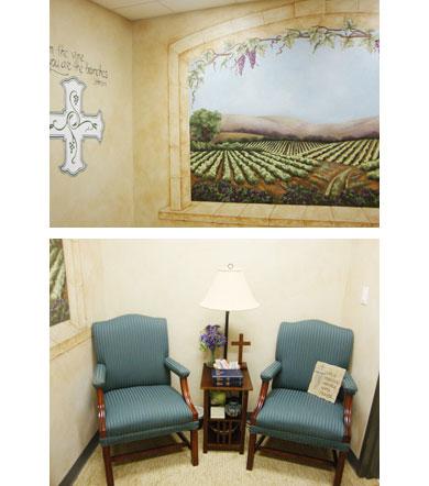 06_Prayer_Room