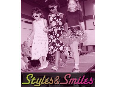 06_Styles_Smiles
