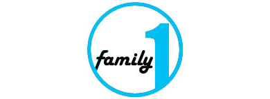 01_Family_First