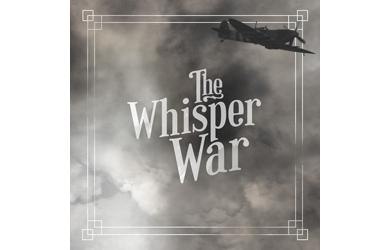 08_Whisper_War