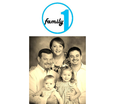 05_Robbins_Family1st