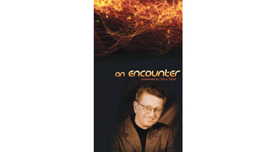 03_Prayer_Encounter_Tekyl