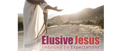 02_Elusive_Jesus