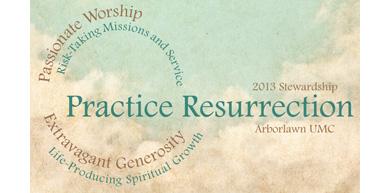 04_Pastor_Practice_Resurrection