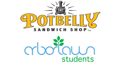 01_Students_Potbelly