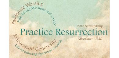 03_Pastor_Practice_Resurrection
