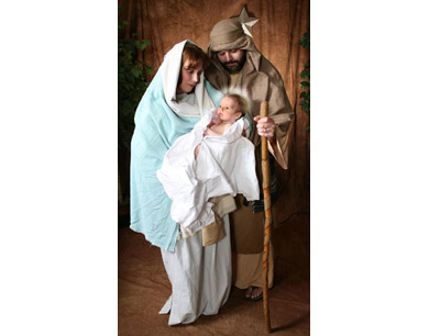 03_Nativity_Pageant