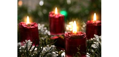 06_Christmas_by_Candlelight