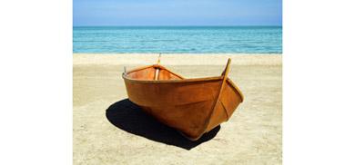 04_Pastor_Boat